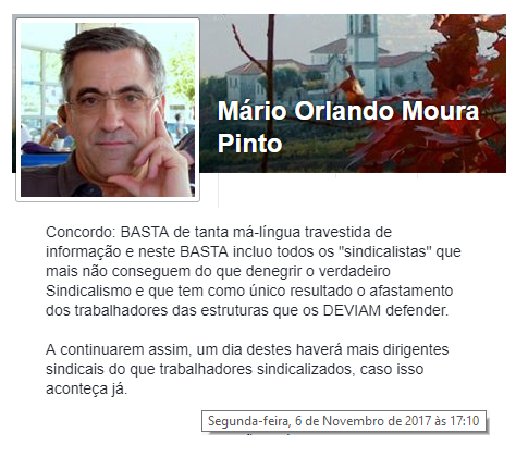MarioOrlandoMouraPinto1.png