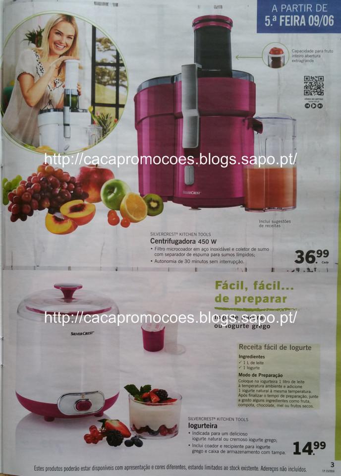 lidl_Page3.jpg