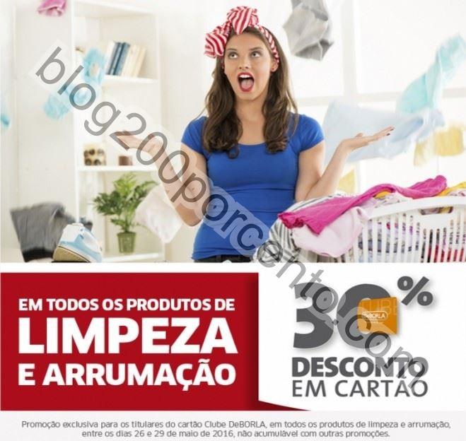 Promoções-Descontos-22202.jpg