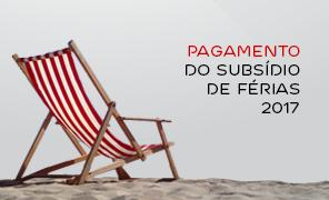 Sub.Ferias.png