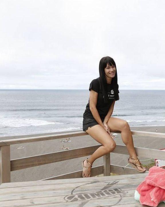 Paula Neves 3.jpg