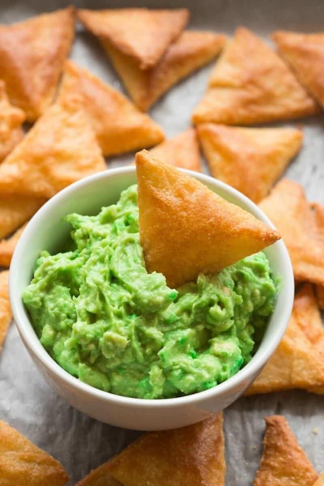 keto-tortilla-chips6.jpg