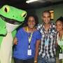 SAPO | Baía das Gatas 2013