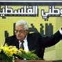 Mideast Palestinians Fatah