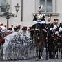 ITALY REPUBLIC DAY