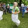 POLAND INTERNATIONAL CHILDREN DAY