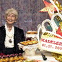 Belgium-millenium-birthday