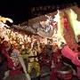 Mil-china-great Wall-dragons