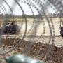 Afeganistan - Ally Troop Operations