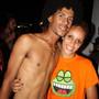 Sapo no Festival Santa Maria2010145.JPG