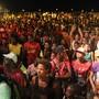 SAPO na Baía das Gatas | 2013