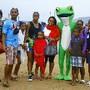Festival Baía das Gatas - 3º dia