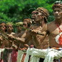 Etimor-traditional Dancer-respect
