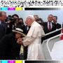 Visita Papal