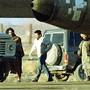 Afghanistan-india-hostage