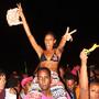 Público | Baía das Gatas 2014