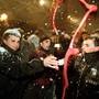 Bulgaria-millenium-champagne