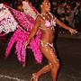 Carnaval de Verão 2015 | Mindelo