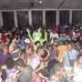 SAPO Santa Maria 2011 (106)