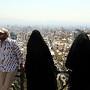 IRAN ISLAMIC REPUBLIC DAY