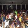SAPO Santa Maria 2011 (98)