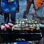 Os sabores do Gamboa 2013
