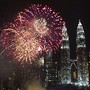 MALAYSIA NEW YEAR