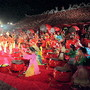 Mil-vnm-celebrations-drums