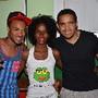 2ºdia _Festival da Gamboa_2014
