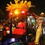 Carnaval de Verão | Mindelo | 2014