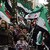 Greece Syrians Demonstrate Against Assad