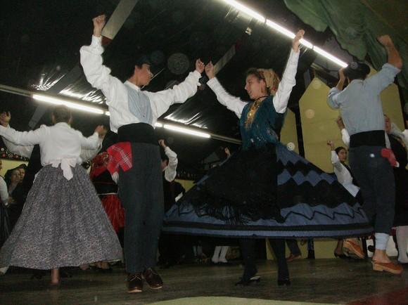RFTerrasNóbrega-Castanhas-Minho 031