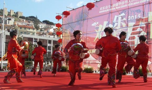 Ano Novo Chinês Lisboa (55)