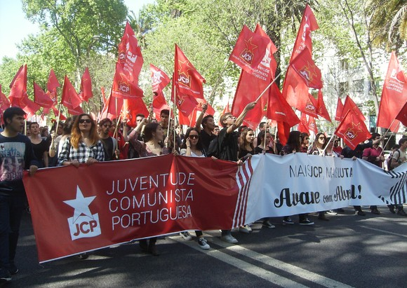 25 de Abril Lisboa 059