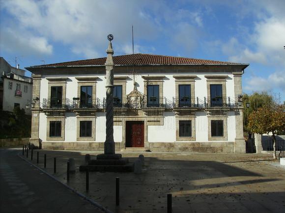 Santa Comba Dão (17)