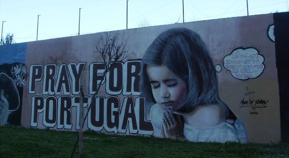 Grafiti-Campolide 004