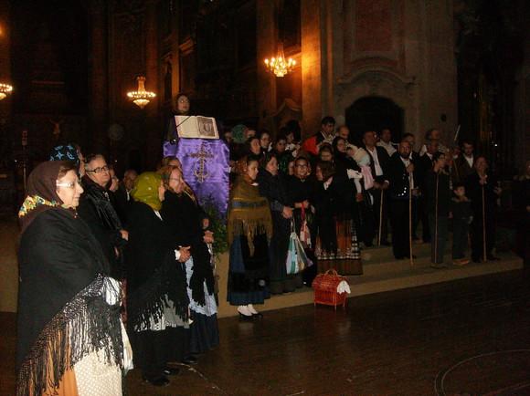 CantaresMenino-IgrejaGraça 126