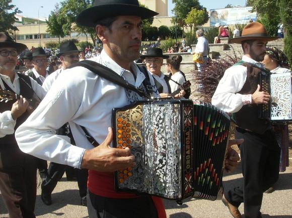 F-DançarViver 089