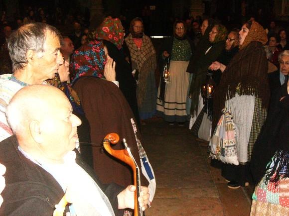 CantaresMenino-IgrejaGraça 036