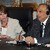 Egypt Us Pelosi Visit
