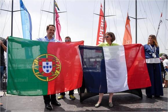 Lisboa_Lorient
