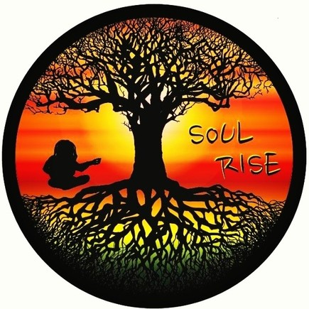 Soul Rise