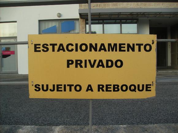 BL-RiodeMouro-Predios 023