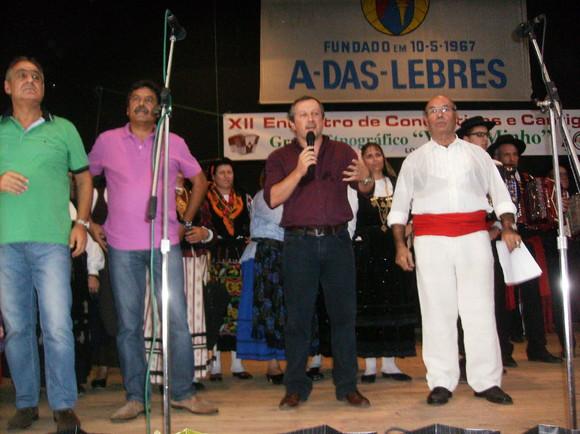 VMinho-Concertinas-A-das-Lebres 003