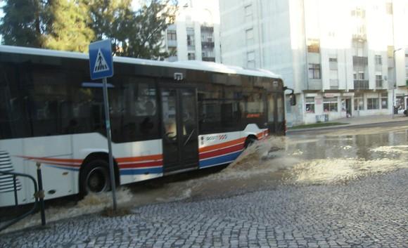 BL-Inundações-SerraMinas 002