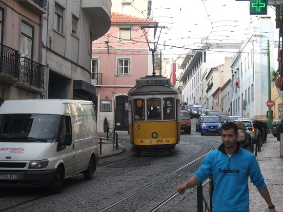 22 - R. S. João da Mata
