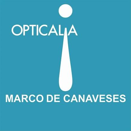 2707a3d2ca Opticalia - Marco de Canaveses - FestaDoGove.pt