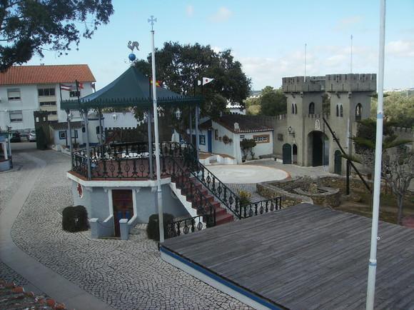 Mafra - Sobreiro