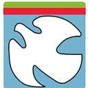 Logo CPPC