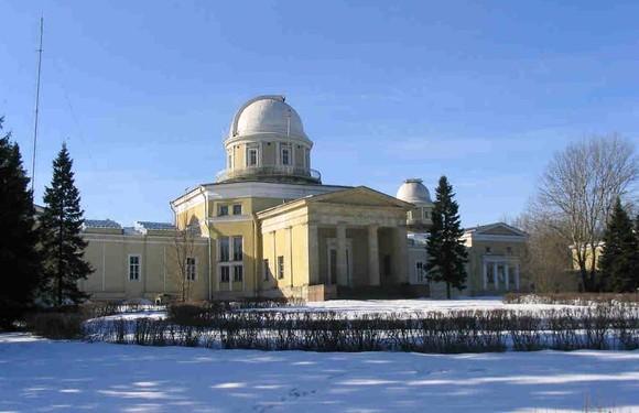 Pulkovo_observatory_2004
